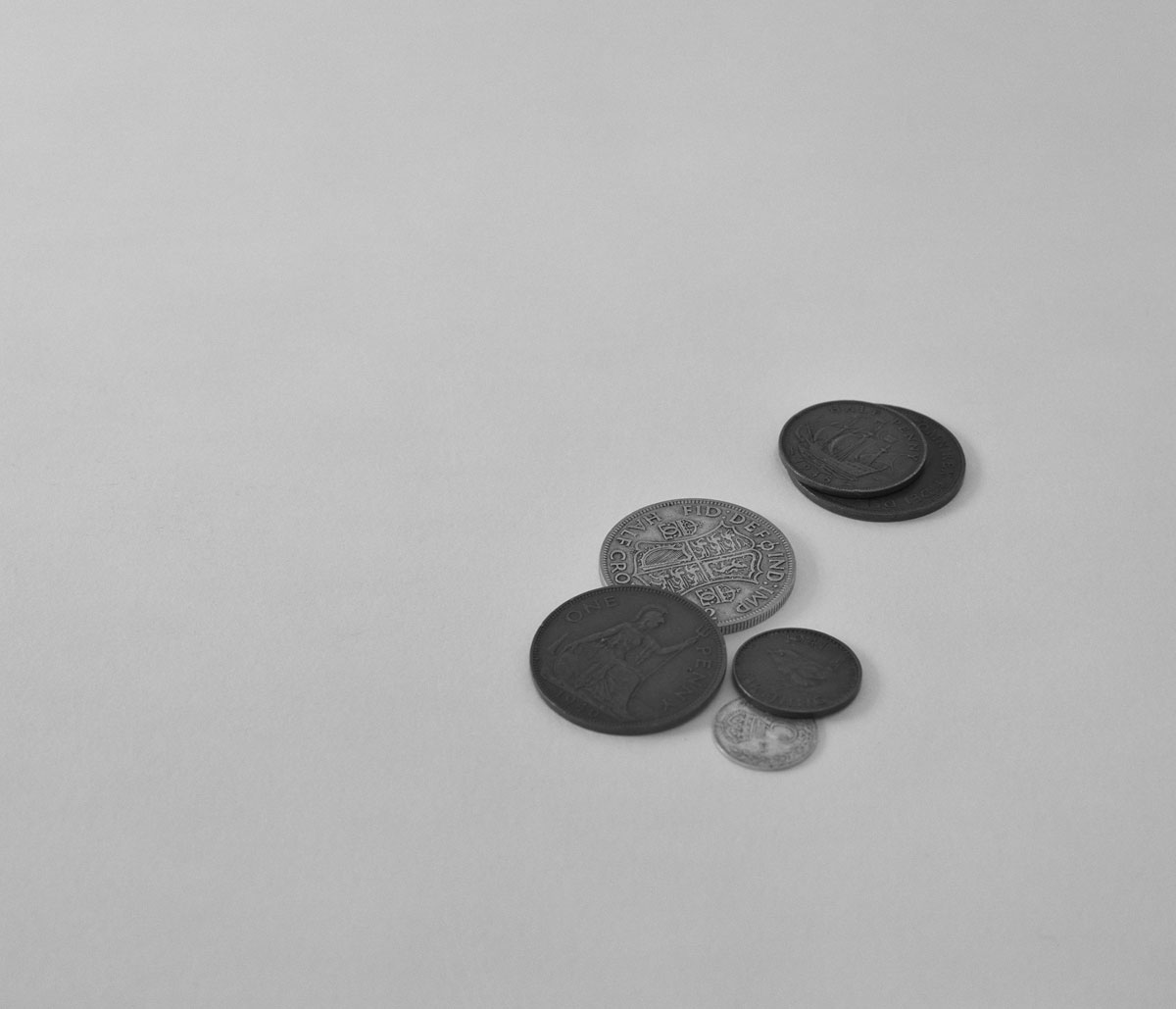 120-coins-BW