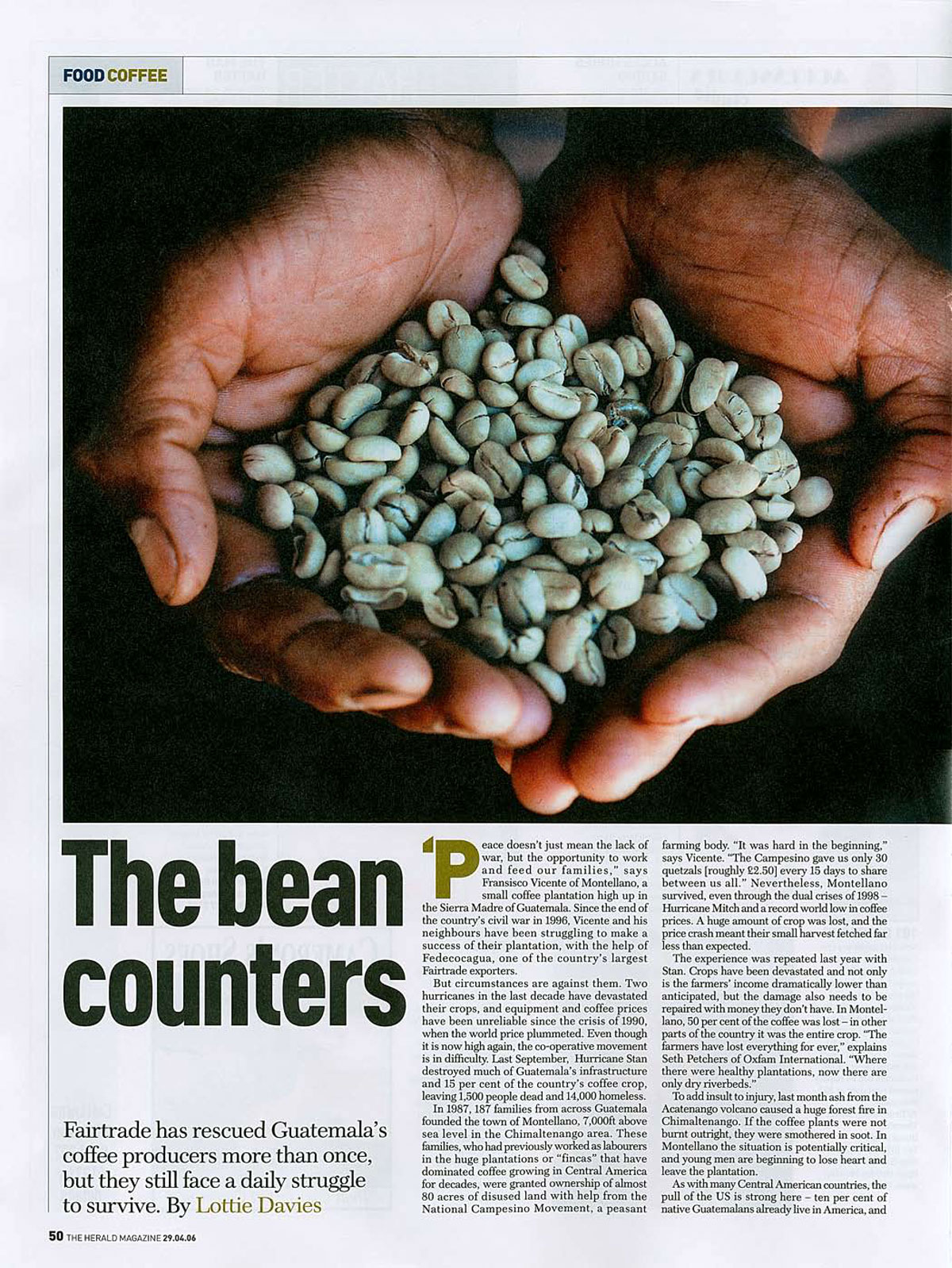Herald-Magazine---Fairtrade-Coffee-1