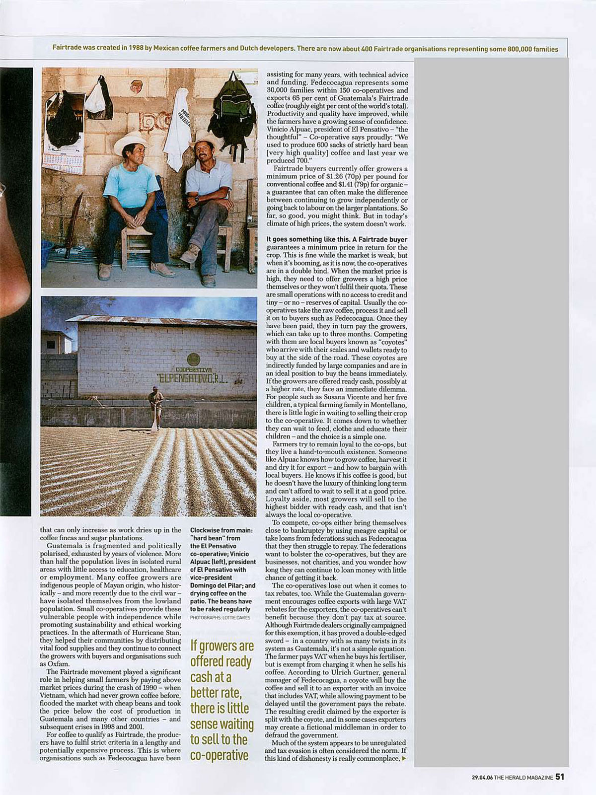 Herald-Magazine---Fairtrade-Coffee-2