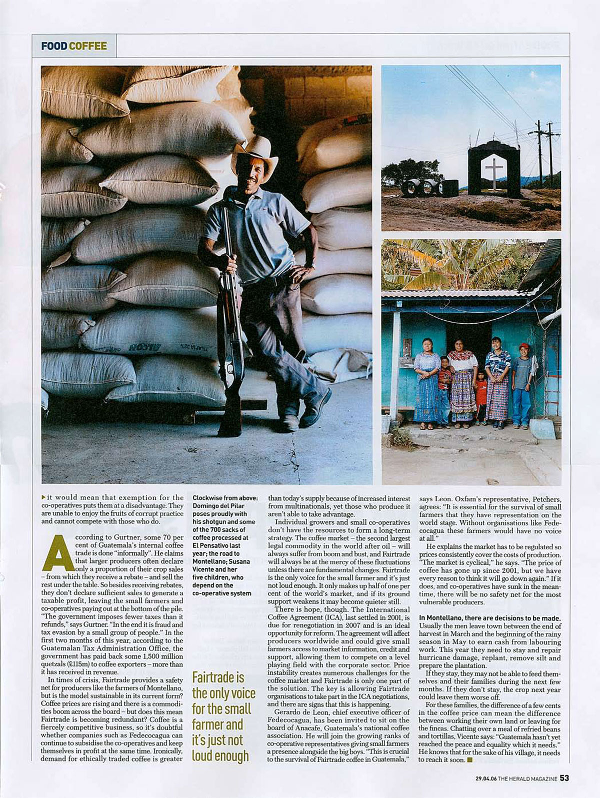 Herald-Magazine---Fairtrade-Coffee-3