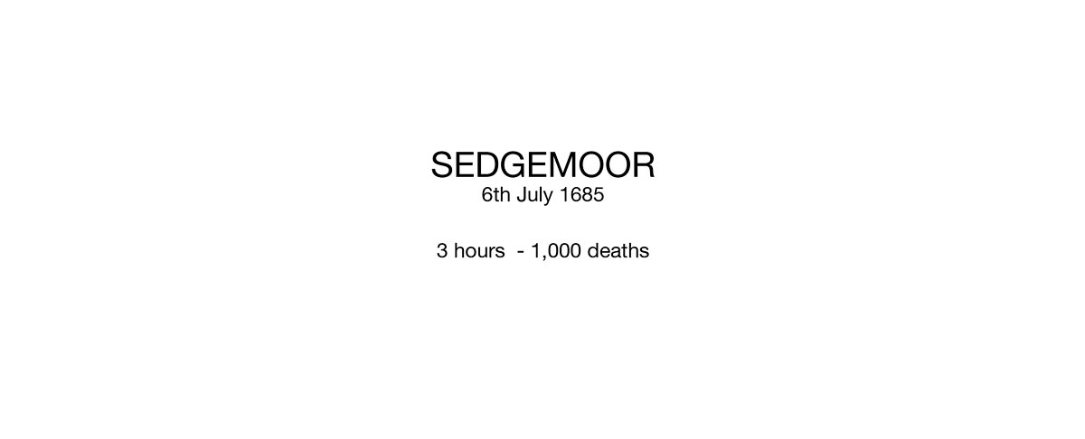 Sedgemoor-header