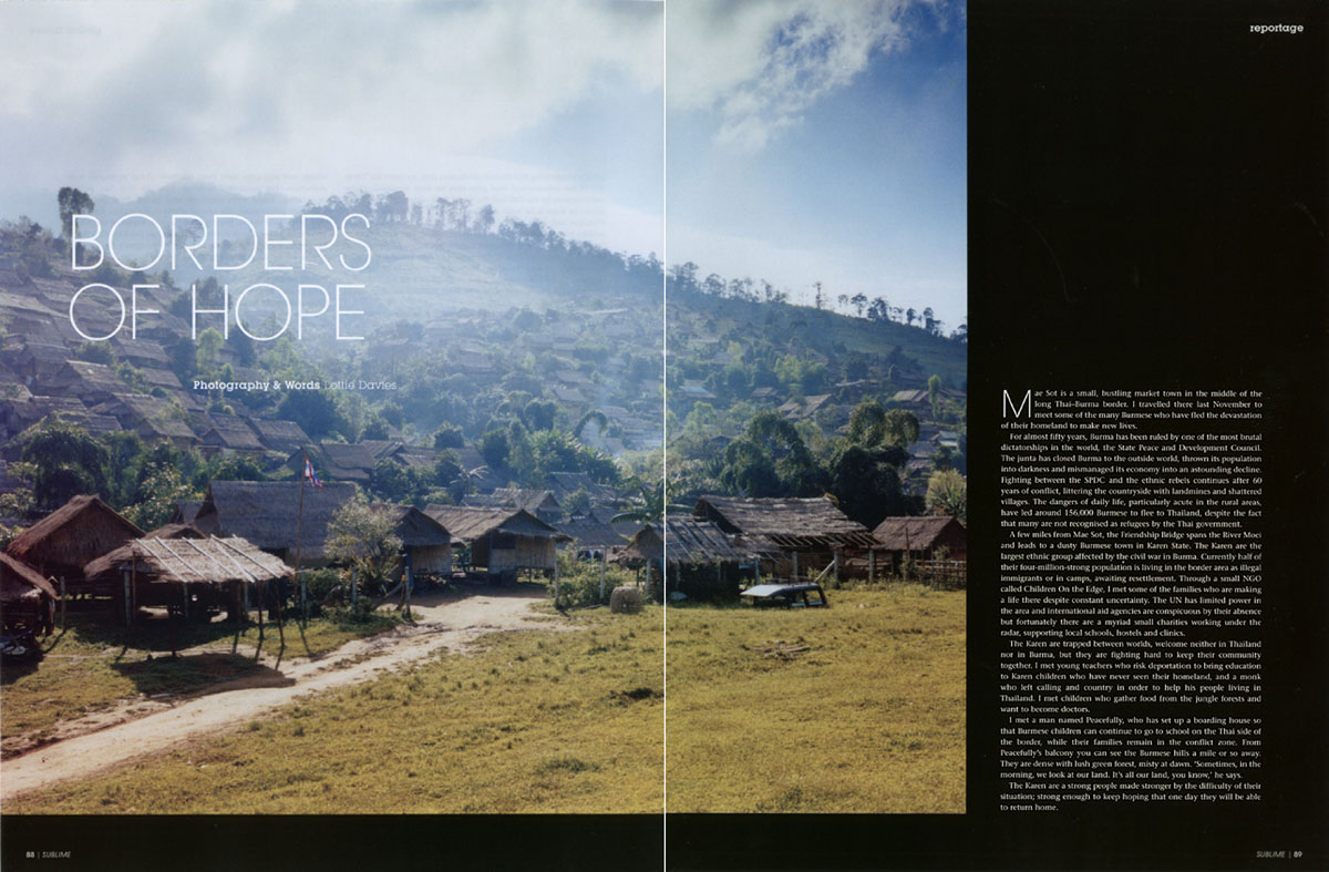 Sublime-Magazine---Burma-1DPS
