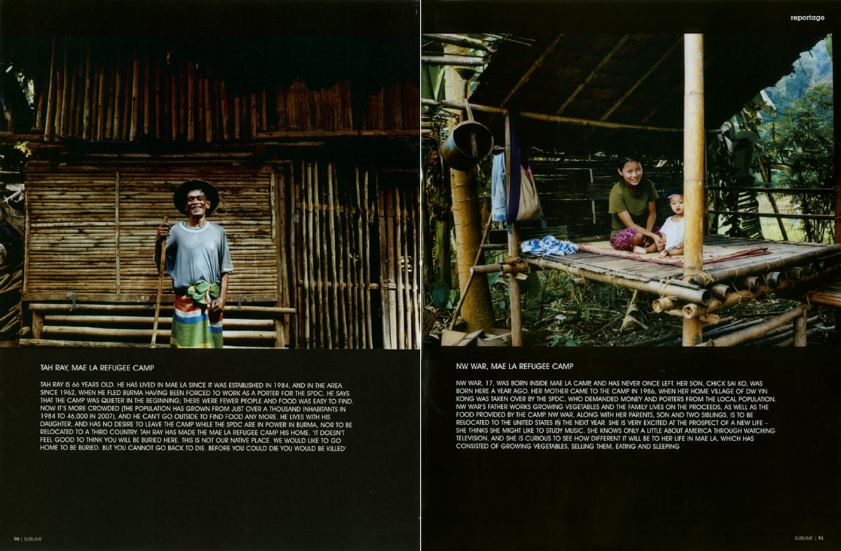 Sublime-Magazine---Burma-3DPS
