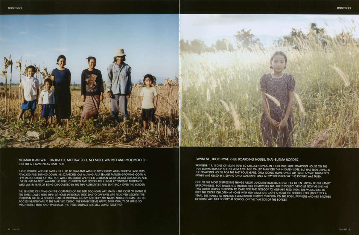 Sublime-Magazine---Burma-5DPS