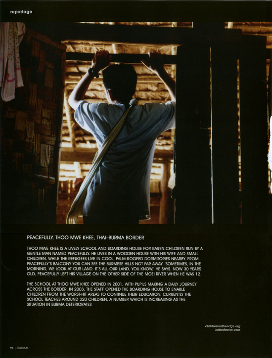 Sublime-Magazine---Burma-7