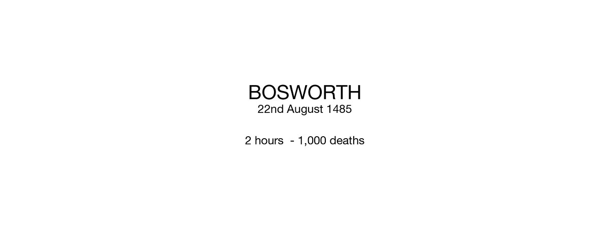 bosworth-header